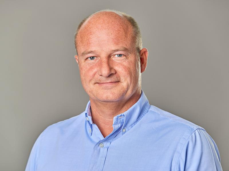 Bernd Hennecke