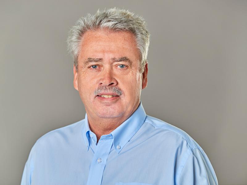 Werner Schotte