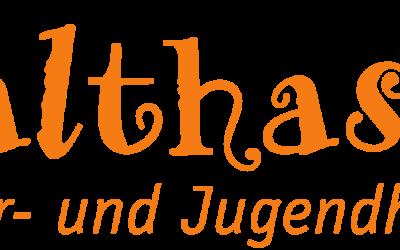 Kinder- und Jugendhospiz Balthasar