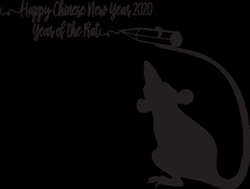 novia chinese-new-year