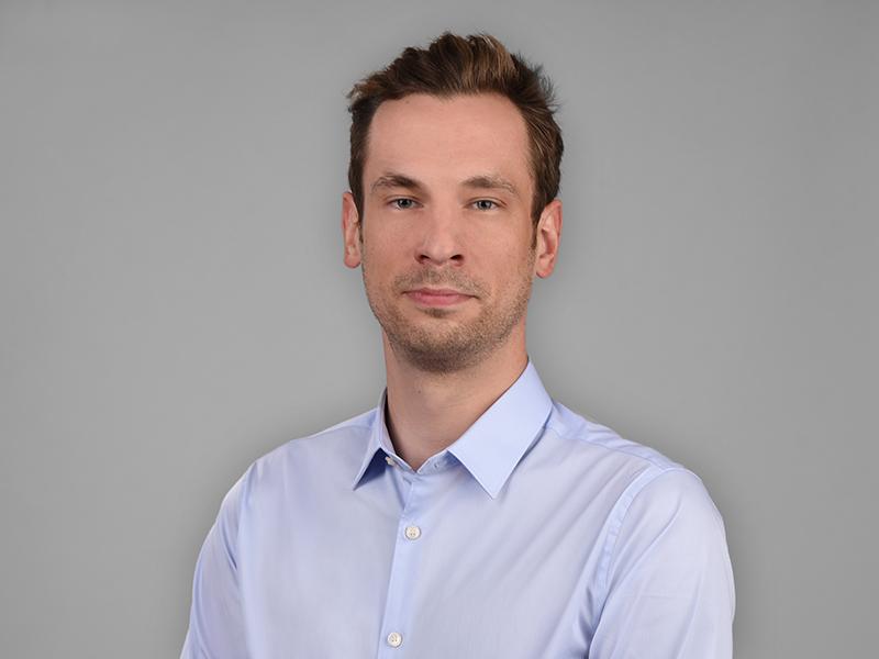Sebastian Kemper